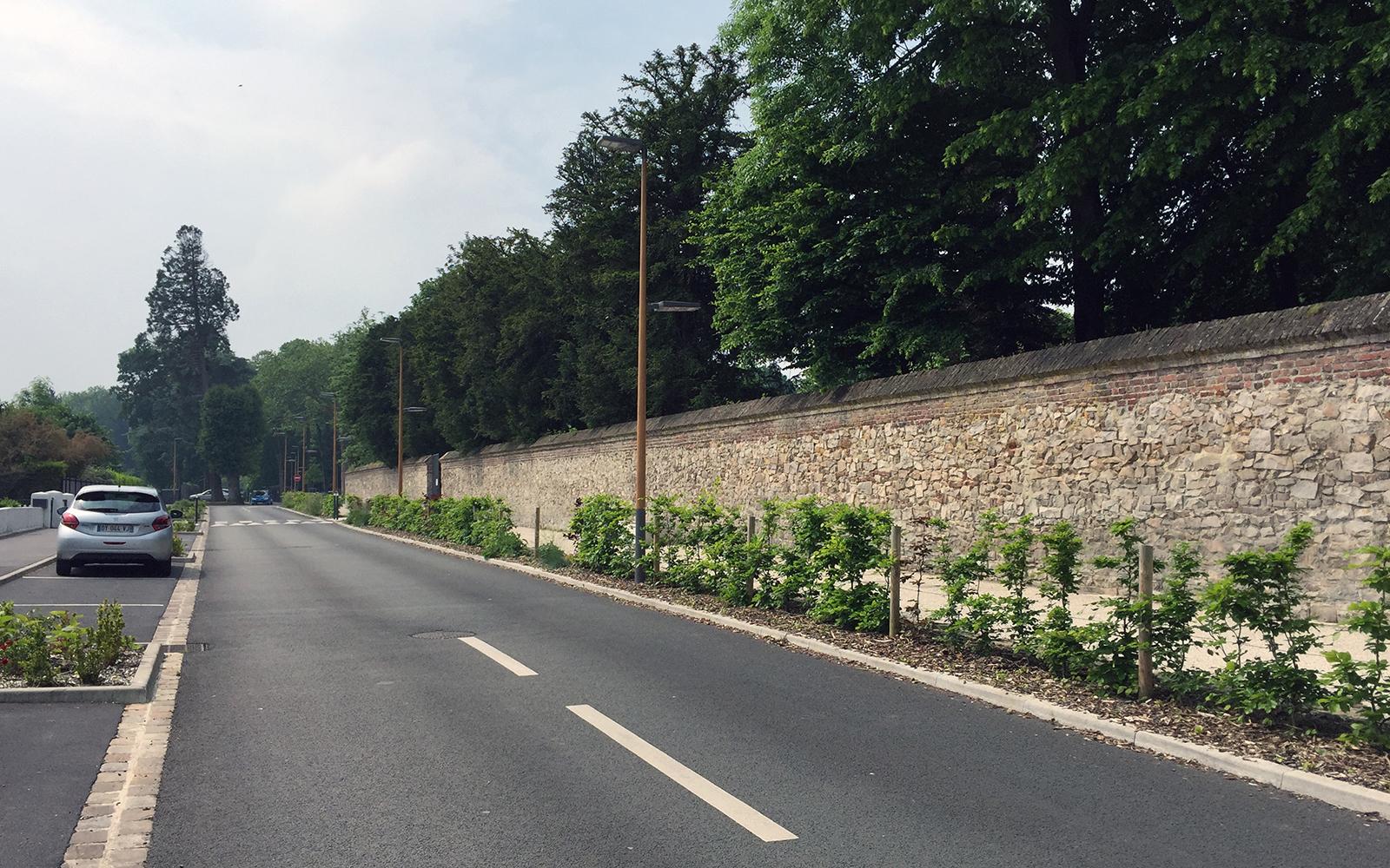 avenue-bois-lewarde-1