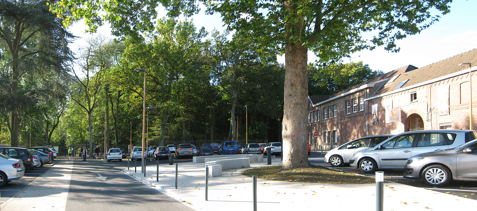 avenue-bois-lewarde
