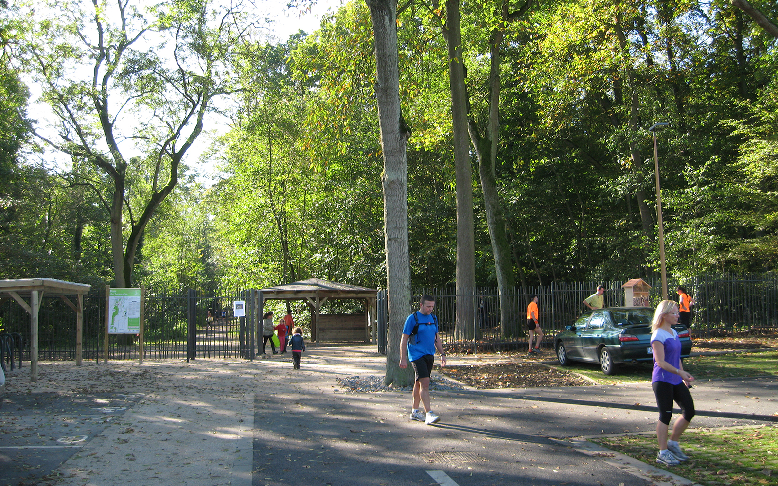 avenue-bois-lewarde1