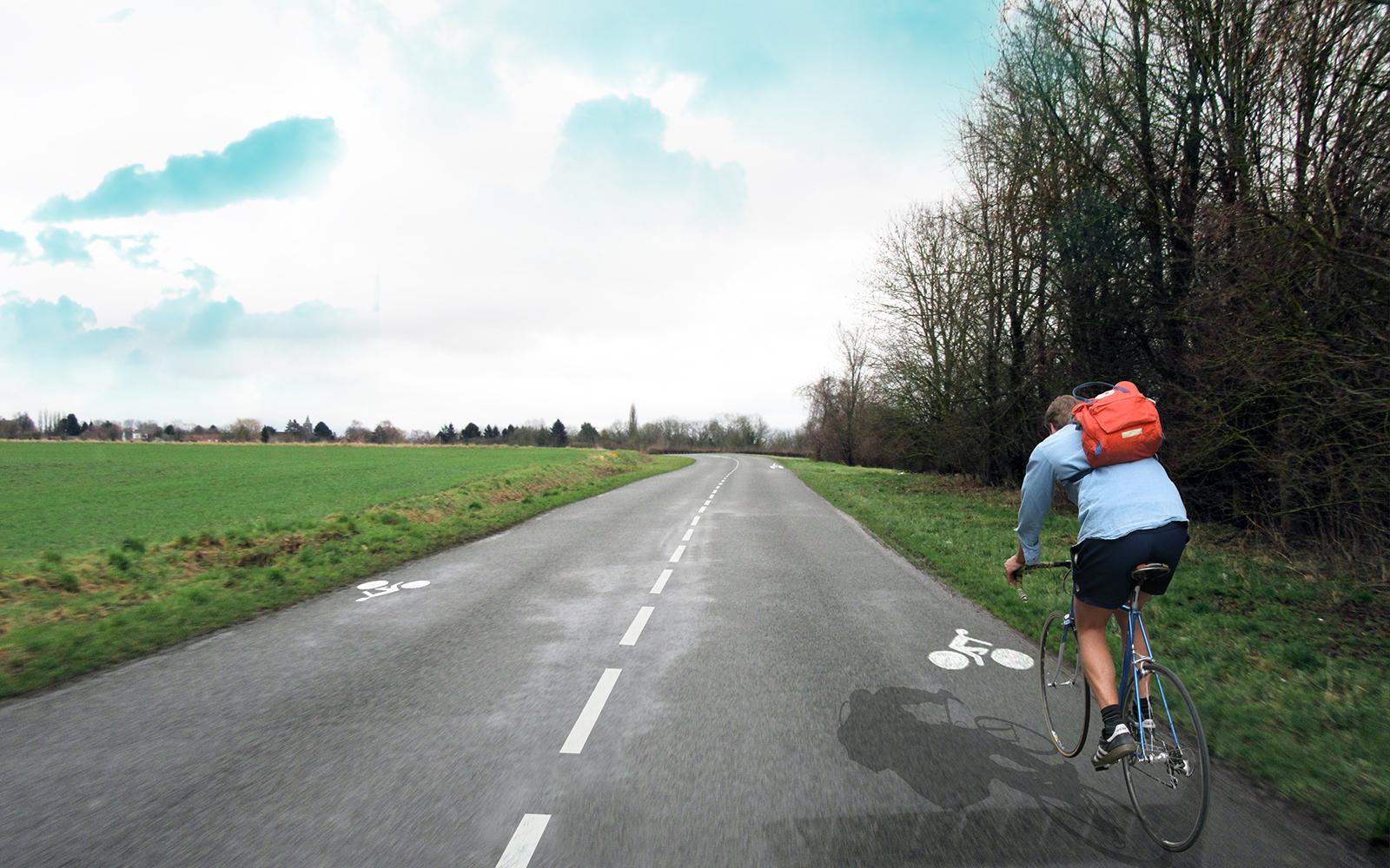 route-artres-photomontage
