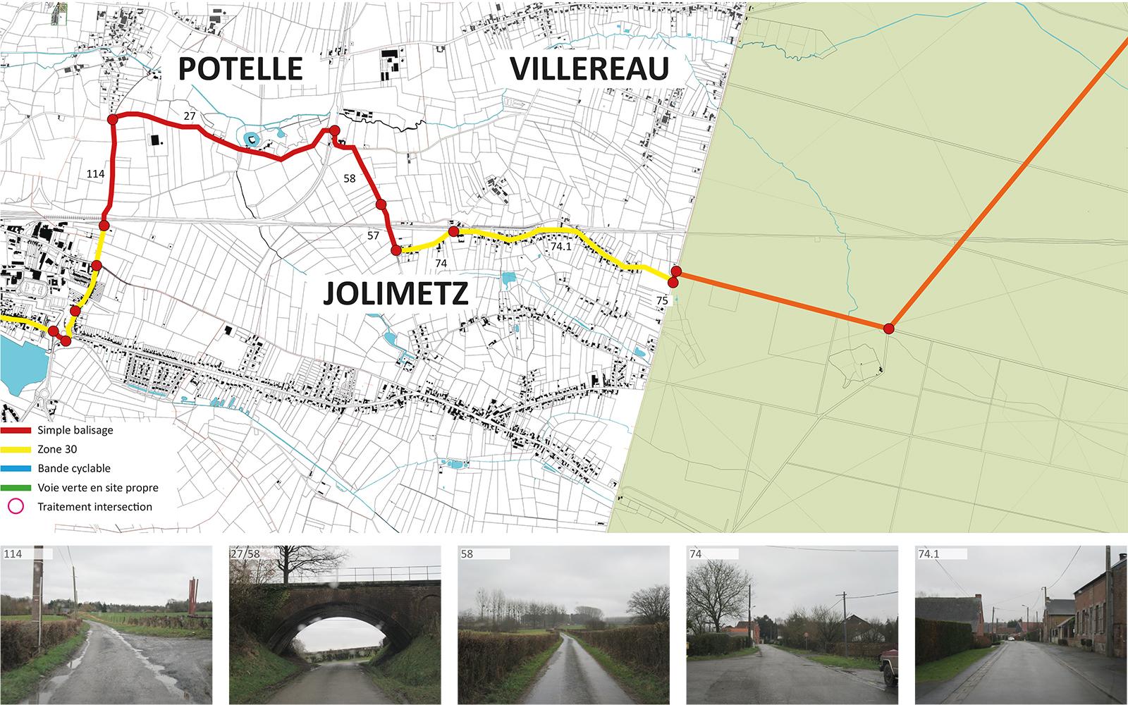 trace-veloroute-31-de-mormal-3